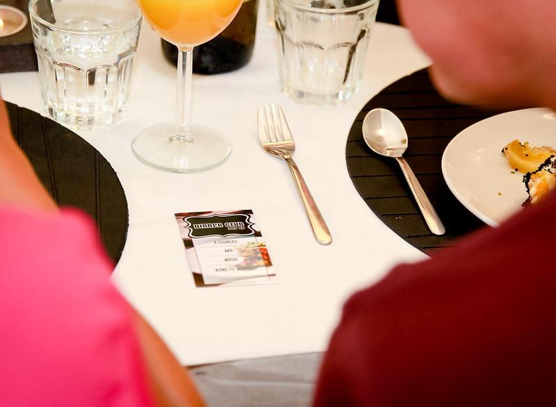 dinner club 7 13-37.jpg