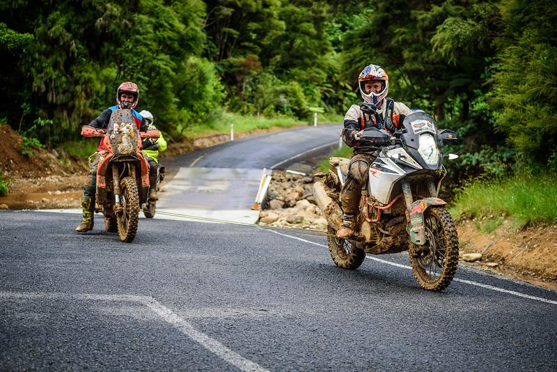 2018 KTM New Zealand Adventure Rallye - Northland (778).jpg