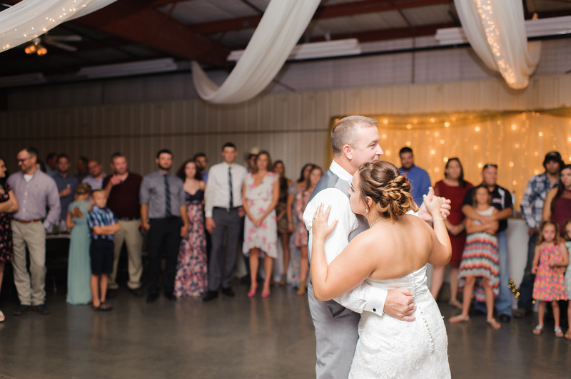 Wheeles Wedding  8.5.2017 02752.jpg
