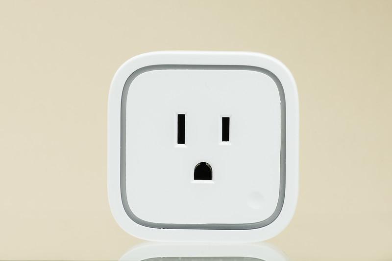 AEOTEC Smart Plug US-001-Edit.jpg