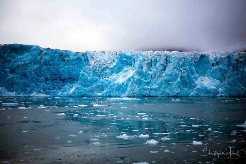 9-7-16181764monaco glacier.jpg