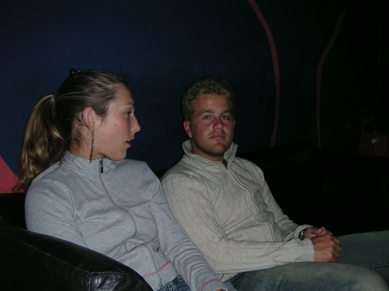 14 Peter and Karla.JPG