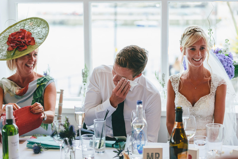 786-D&T-St-Ives-Wedding.jpg