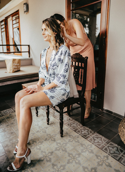 Hoi An Wedding - Intimate Wedding of Angela & Joey captured by Vietnam Destination Wedding Photographers Hipster Wedding-7925.jpg