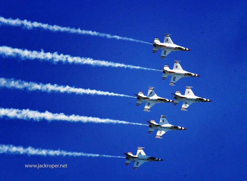 Thunder Birds .jpg