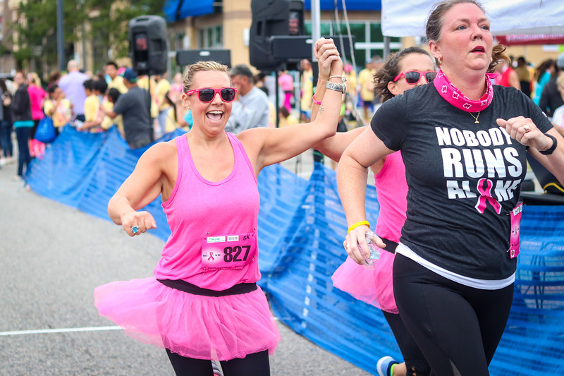 RunForTheTaTas2019_459.jpg