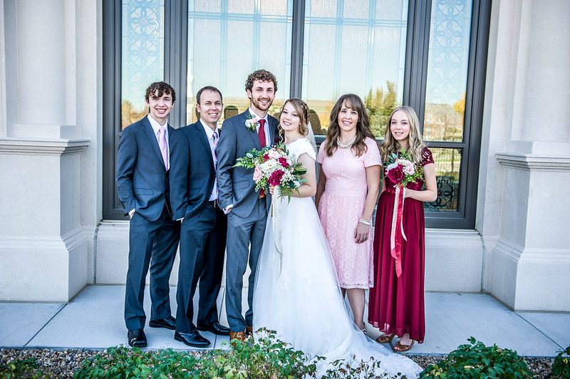 Corinne Howlett Wedding Photos-180.jpg
