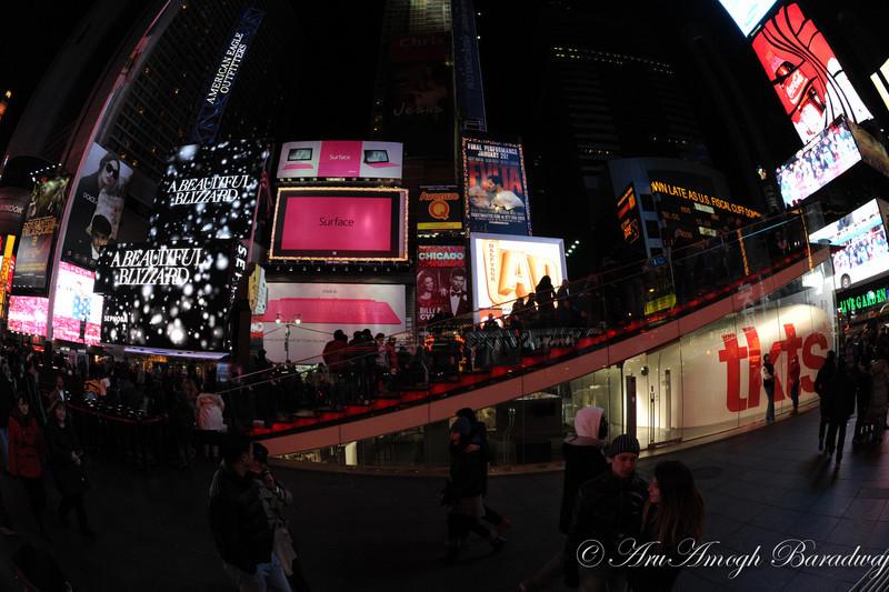 2012-12-23_XmasVacation@NewYorkCityNY_219.jpg