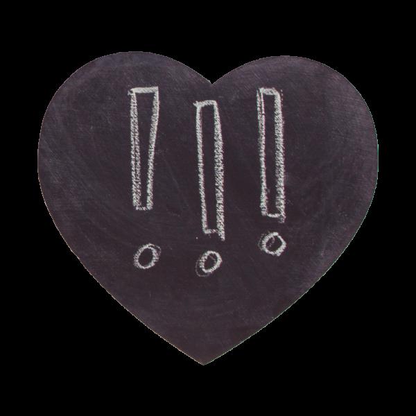 Chalkboard-Heart.png