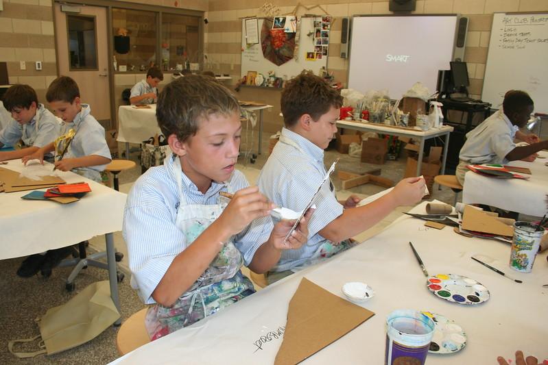 5th grade art 016.JPG