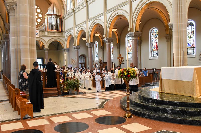 2021 Ordinations-3.jpg