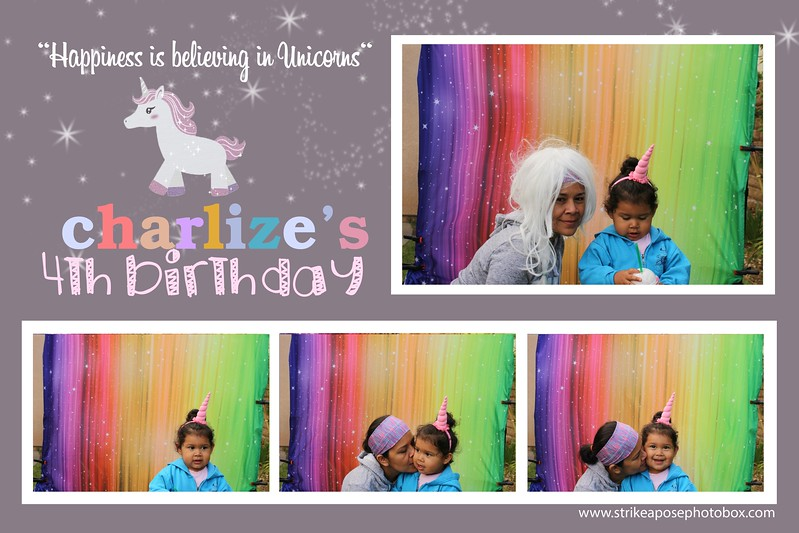 Charlize_4th_bday_Prints_ (34).jpg