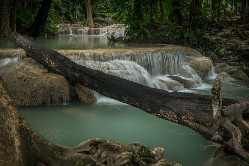 Thailand (29).jpg