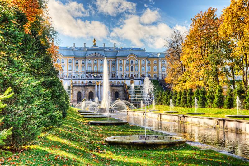 St_Petersburg_2012-29_30_31.jpg