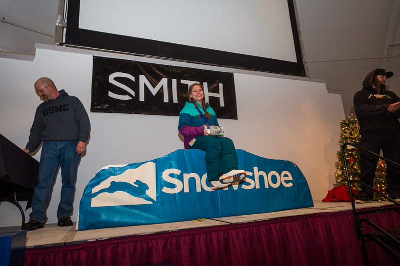 2019-12-06_SN_KS_Smith Shavers Showdown-6652.jpg