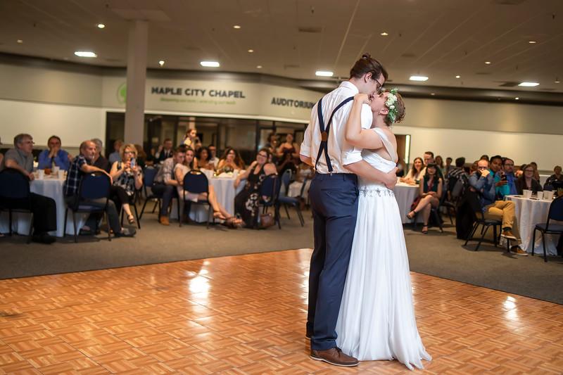 Taylor & Micah Wedding (0876).jpg