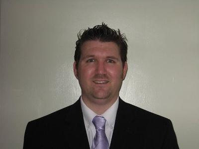 Kevin Feisthamel- Picture 2.jpg