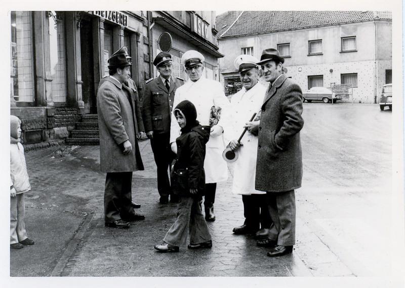 Bilder aus 1970 (1).jpg