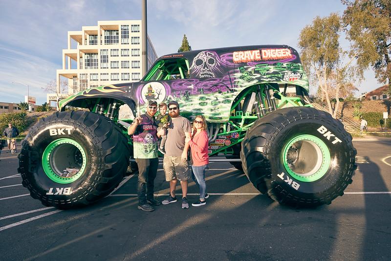 Grossmont Center Monster Jam Truck 2019 91.jpg