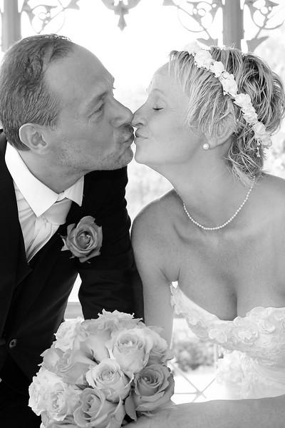 Inger & Anders - Central Park Wedding-101.jpg