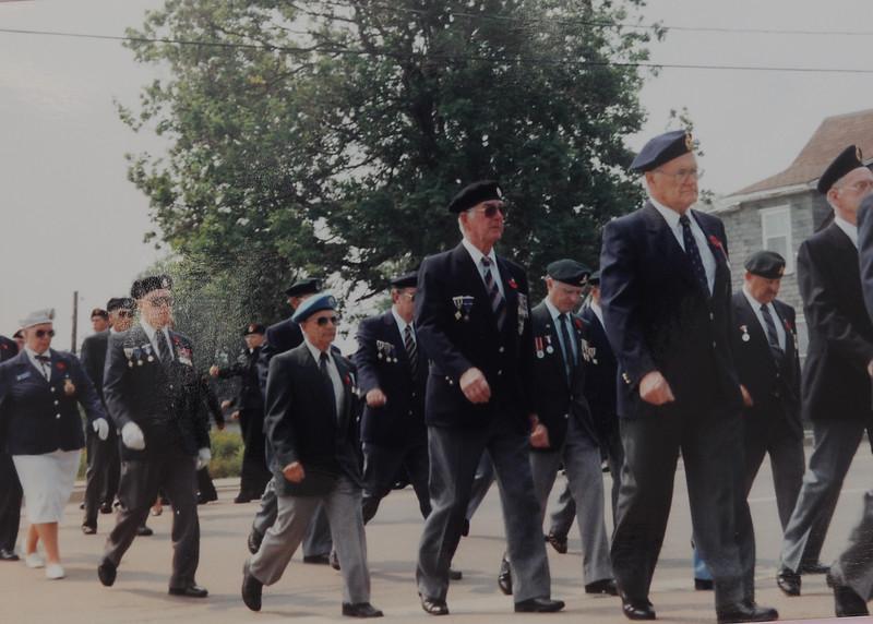 1993-13.jpg