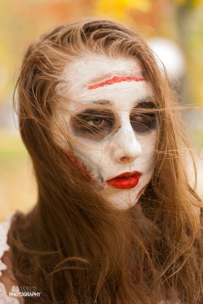 ZombieWalk-11.jpg