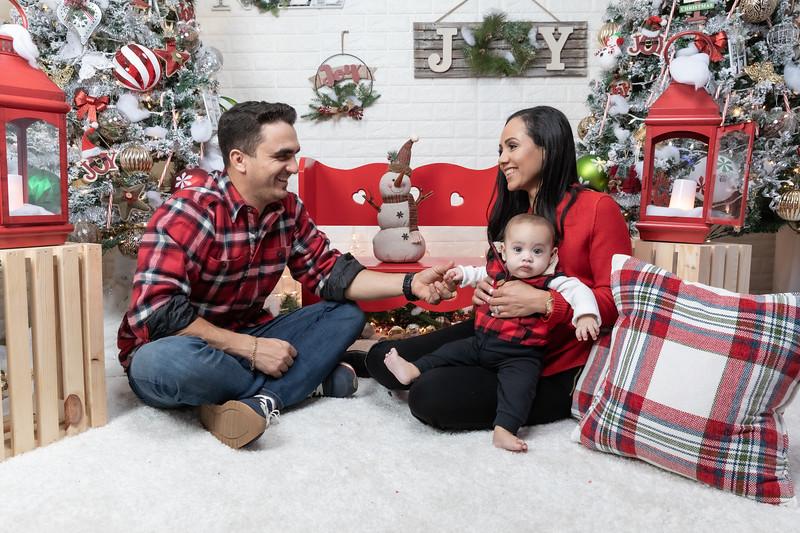 12.24.19 - Adriana's Christmas Photo Session 2019 - -12.jpg