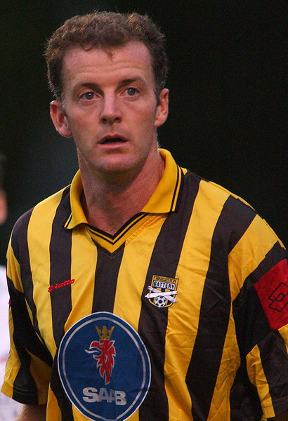 2002 Charleston Battery home Jersey,  Jersey by Lotto, sponsor by Saab.