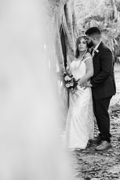 Thaís & Israel's Wedding (Special)-25.jpg