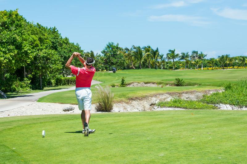 Golf_Outing_1208-2765551732-O.jpg