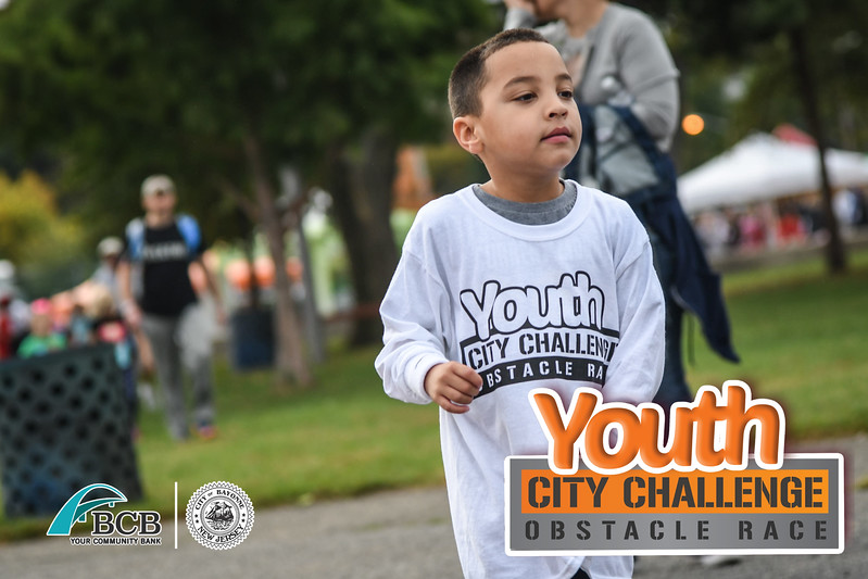 YouthCityChallenge2017-53.jpg