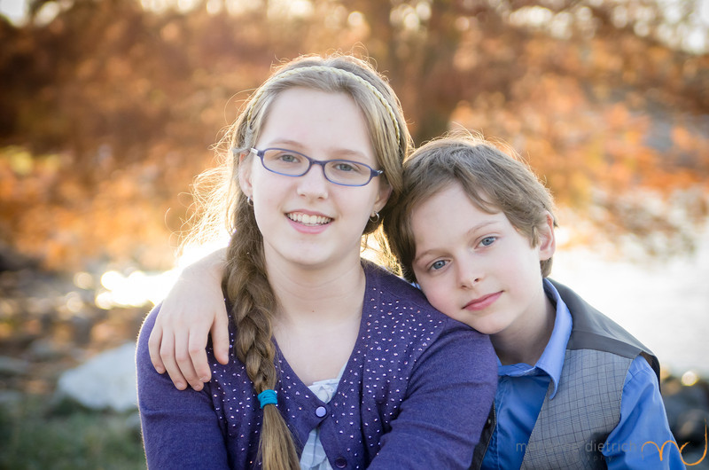frostfamily_1112-152-Edit.jpg