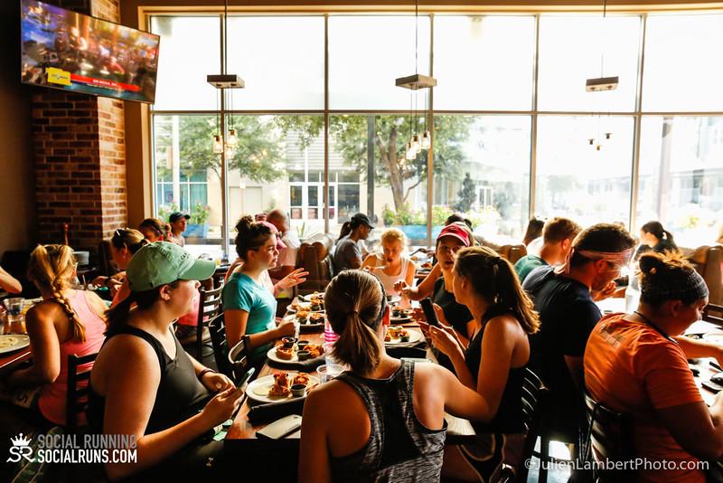 Fort Worth-Social Running_917-0657.jpg
