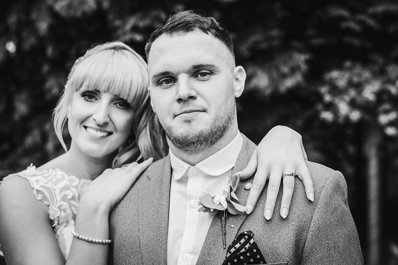 Nick & Natalie's Wedding-544.jpg