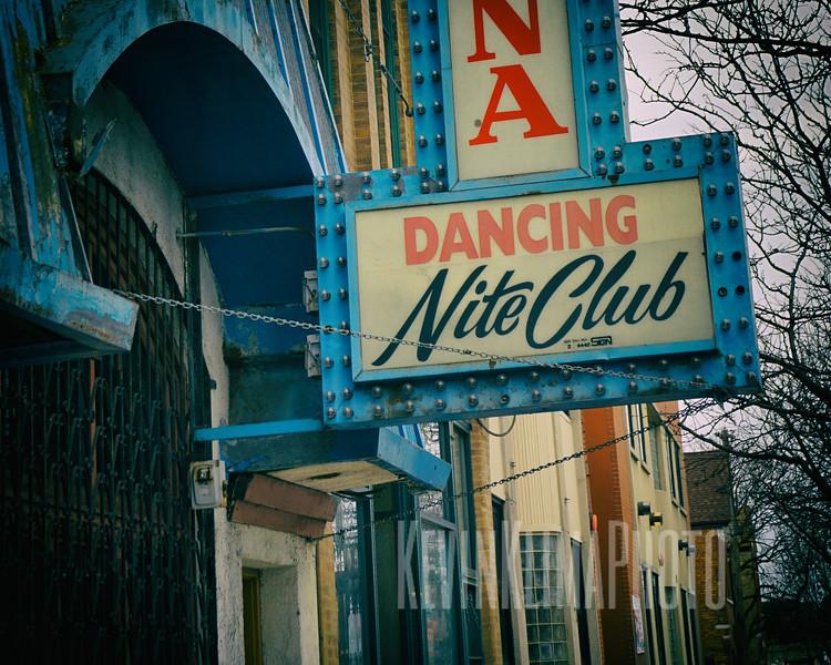 Nite Club
