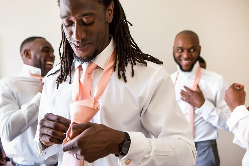 Nigerian wedding London-25.jpg