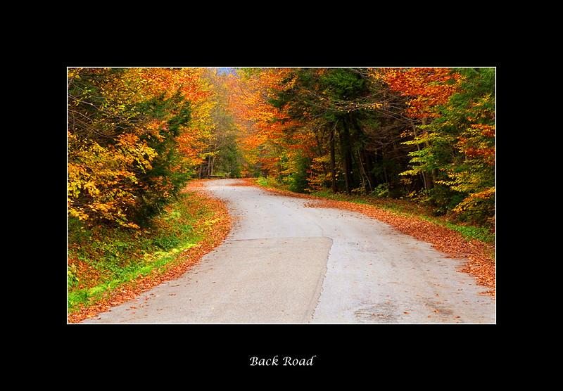 Vermont05-3.jpg