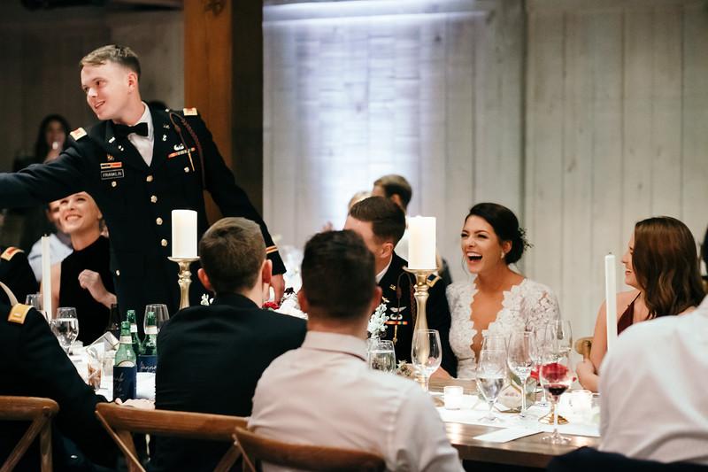 Highum-Wedding-433.jpg
