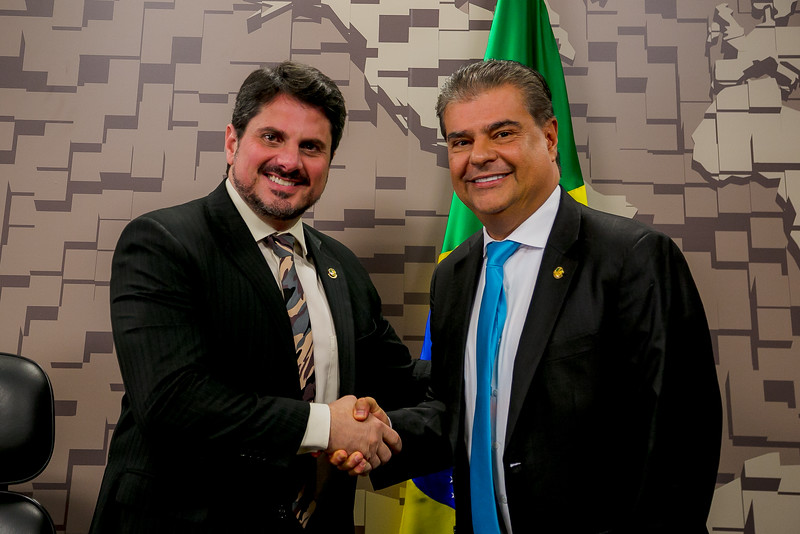 05092019_CRE_Senador Marcos do Val_Foto Felipe Menezes_13.jpg