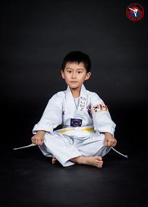 Daniel Situ