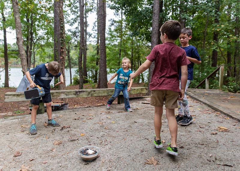 family camping - 244.jpg