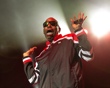 Tone Loc at Hollywood Casino Amp 8/9/19