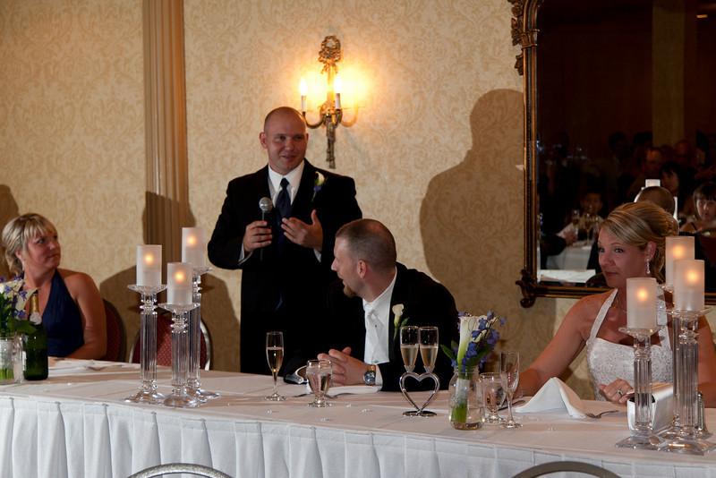 Shirley Wedding 20100821-14-22 _MG_9909.jpg