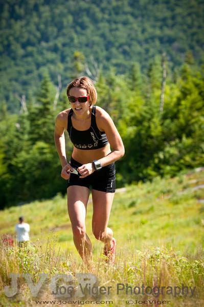 2012 Loon Mountain Race-2833.jpg