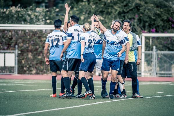 180210 Micheltorena Soccer