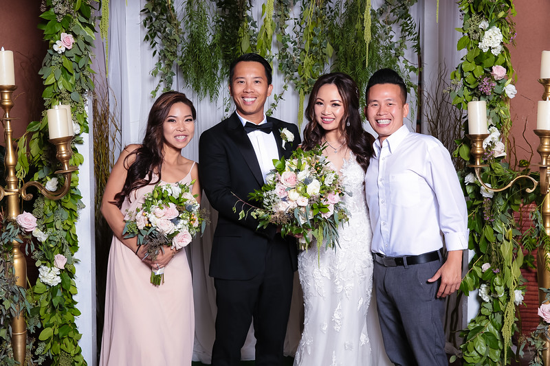 Quang+Angie (52 of 75).jpg