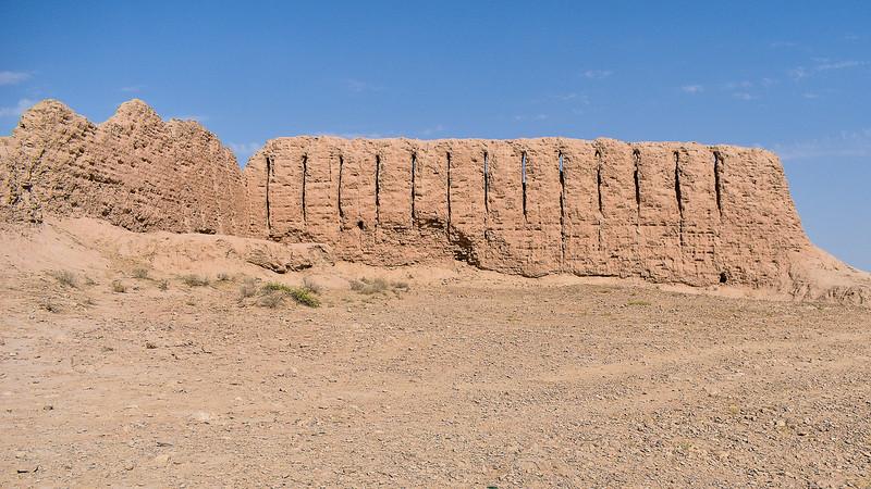 Usbekistan  (314 of 949).JPG