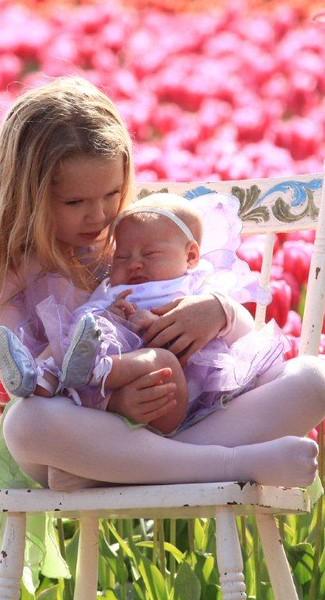 Girl & baby 3621c.jpg