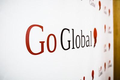 Eventos · Go Global