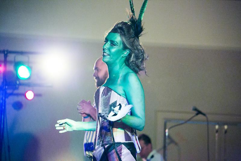 gfest burlyq 2014-66.jpg